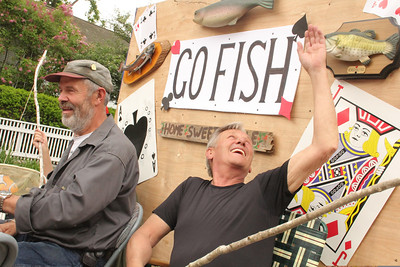 IMG_3956 JPG BEST harvey bumps and gary wood on the class of 64 go fish float