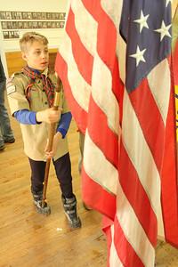 IMG_2116 JPG austin clarke with flag