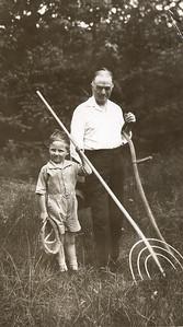 Gov and FSBJr 1928 BH