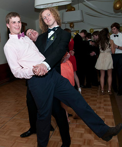WUHSProm2014_PBN_0173