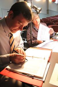 Charlie Degener and Jim Ford IMG_7076