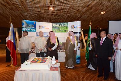 2014-05-27 Reception Riyadh Emir