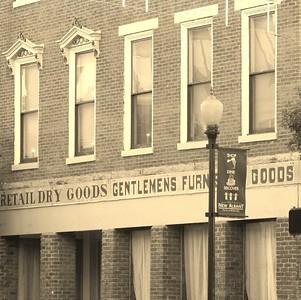 Old Timer Retail