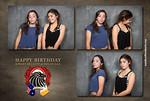 2014_10_Birthday_138