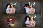 2014_10_Birthday_135