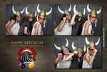 2014_10_Birthday_133