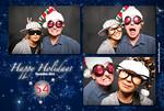 2014_12_BNI-Holiday_061