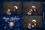 2014_12_BNI-Holiday_073