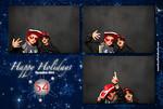 2014_12_BNI-Holiday_065