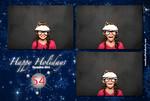 2014_12_BNI-Holiday_057