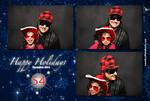 2014_12_BNI-Holiday_069