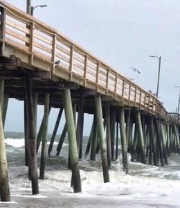 The Pier 2
