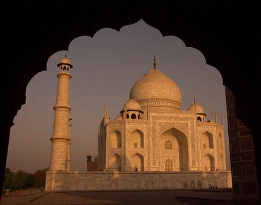 Taj Mahal-0660