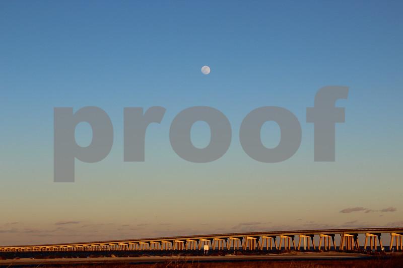 Bridge of Glory