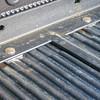 back rail