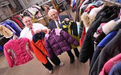 141031 coats for kids