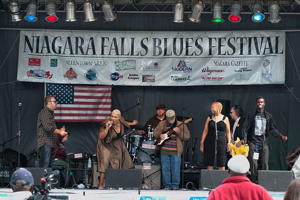 140913 Blues Fest 1