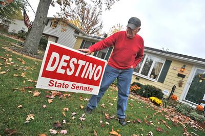 141031 political lewiston signs 2