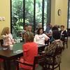 2014 Atlanta History Center Tour