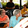Friday Night Dinners on 11 July 2014, Grady School of Nursing All-Classes Reunion, 9/63 Class