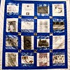 Memorabilia Room 12 July 2014, Grady School of Nursing All-Classes Reunion, 9/63