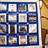 Memorabilia Room 12 July 2014, Grady School of Nursing All-Classes Reunion. 9/63