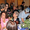 Saturday Banquet at Grady Hospital School of Nursing All-Classes Reunion on 12 July 2014