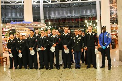 5 2014 Oct 11 Honor Flight Return (10 of 62)