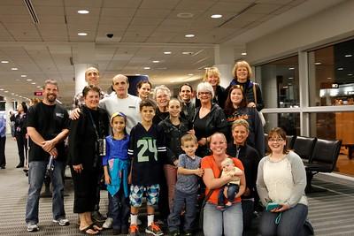 15 2014 Oct 11 Honor Flight Return (44 of 62)