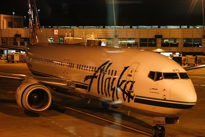 16 2014 Oct 11 Honor Flight Return (47 of 62)