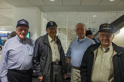 29 Honor Flight 10.11 (14)