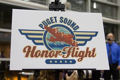 273 honor flight dep 10.20.14-40