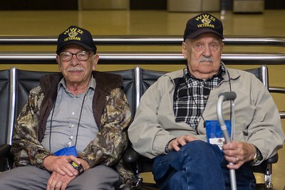 12 Honor Flight Departure 110.18.14-17