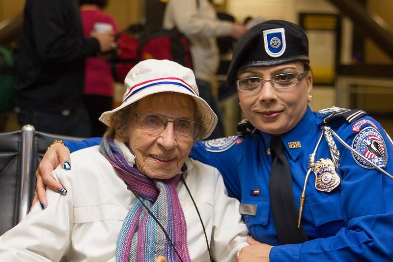 11 Honor Flight Departure 110.18.14-18