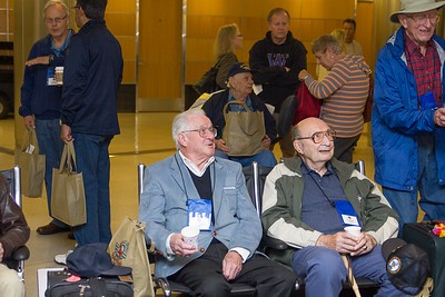 27 Honor Flight Departure 110.18.14-1