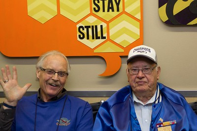 15 Honor Flight Departure 110.18.14-13