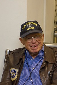 16 Honor Flight Departure 110.18.14-12