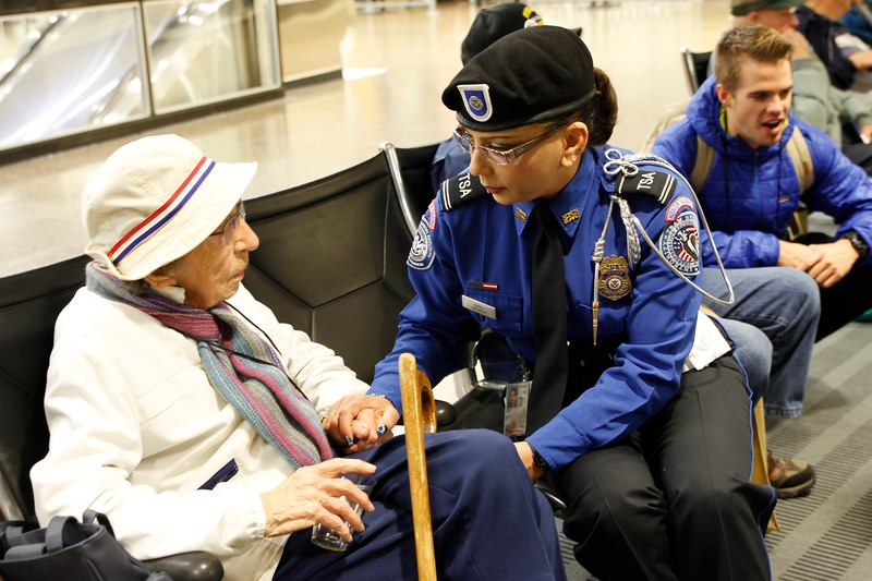 2 2014 Oct 18 Honor Flight Outgoing (7 of 103)