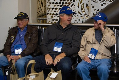20 Honor Flight Departure 110.18.14-8