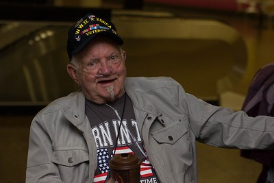 7 Honor Flight Departure 110.18.14-22