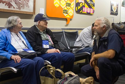 30 Honor Flight 9.2014-43