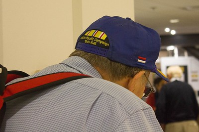 22 Honor Flight 9.2014-24