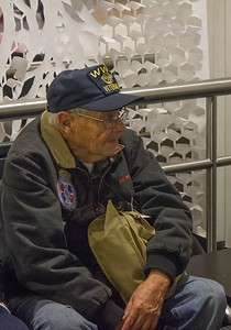 17 Honor Flight 9.2014-17
