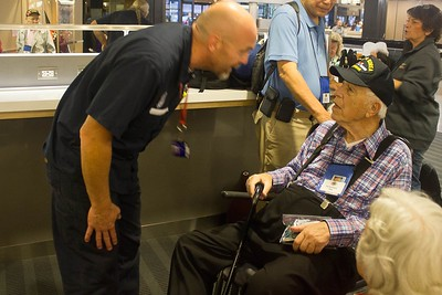 29 Honor Flight 9.2014-41