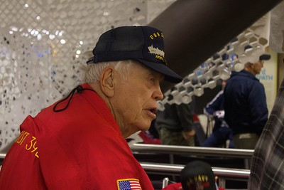 11 Honor Flight 9.2014-9