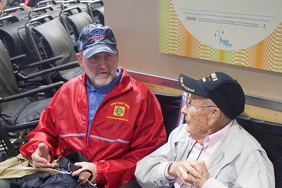 23 Honor Flight 9.2014-25