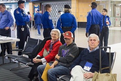 16 Honor Flight 9.2014-15