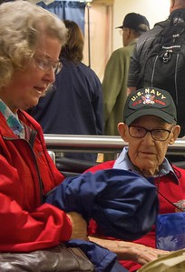 9 Honor Flight 9.2014-6