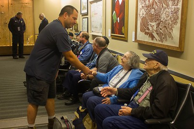 27 Honor Flight 9.2014-35