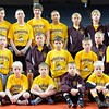 MN Storm National team 2014